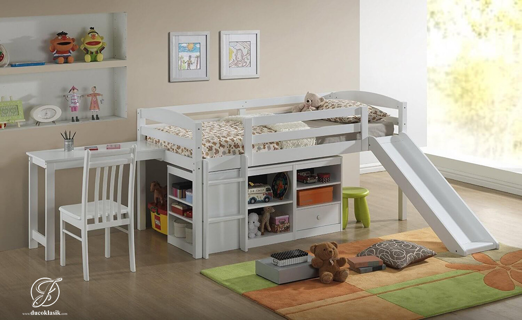 Ebay Loft Bed Pottery Barn Kids Loft Bed Twin Loft Bed