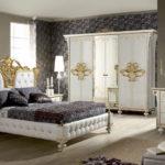 Set Kamar Tidur Duco Perancis Terbaru