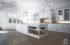 Kitchen Set Mewah Minimalis Duco Modern