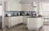 Kitchen Set Modern Minimalis Cat Duco
