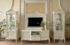 Set Bufet TV Duco Verdi Italian Klasik