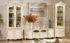 Set Bufet TV Klasik Duco Eropa Itali