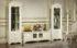 Set Bufet TV Klasik Duco Eropa Perancis