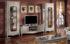 Set Bufet TV Royal Minimalis Modern