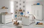 Set Kamar Anak Bayi Modern Minimalis Duco