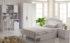 Set Kamar Anak Laki Laki Minimalis Duco Putih