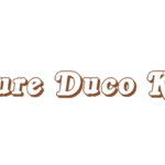 Furniture Duco Klasik Jepara