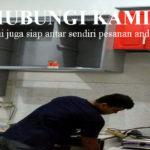 Furniture Duco Klasik Jepara, Mebel Minimalis, Mebel Ukir