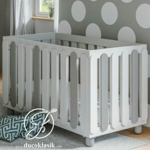 Box Bayi Lucu Minimalis Berkarakter
