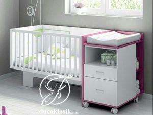 Box Bayi Minimalis Baby Tafel