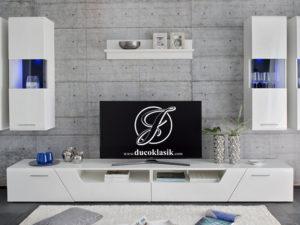 Bufet TV Jepara Minimalis Modern