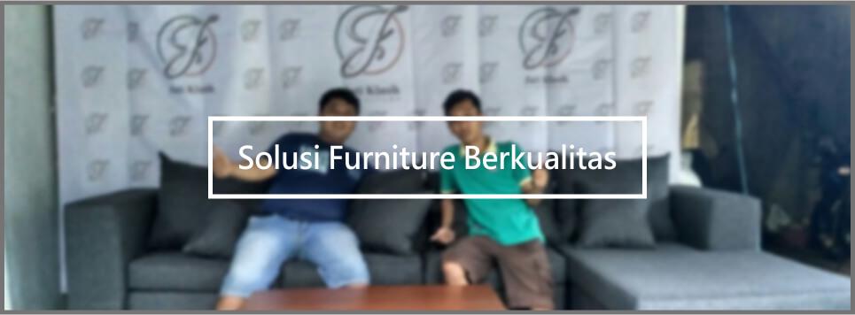 Furniture Duco Klasik